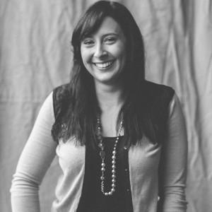Women's Festival Pacific Northwest speaker