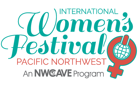 Women's Festival Pacific Northwest
